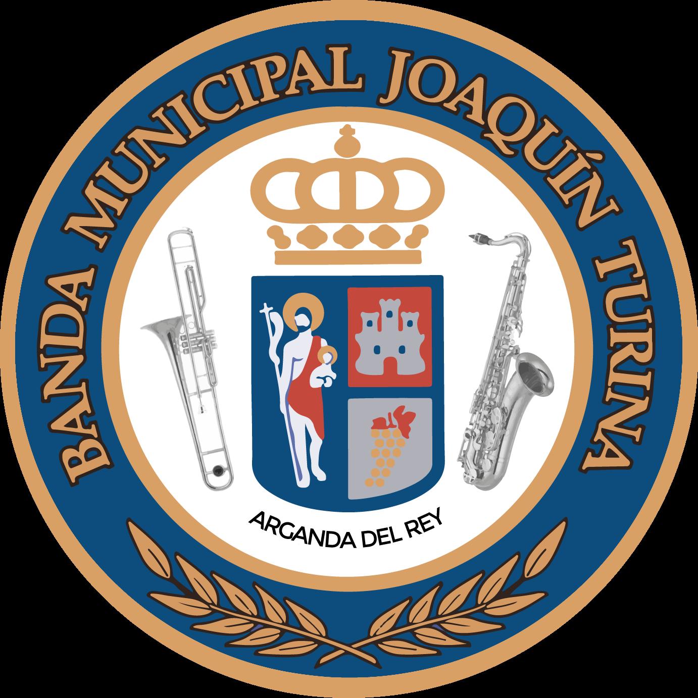 Banda Municipal Joaquín Turina